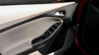 2013 Ford Focus SE Erie, Colorado 10