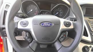 2013 Ford Focus SE Erie, Colorado 14