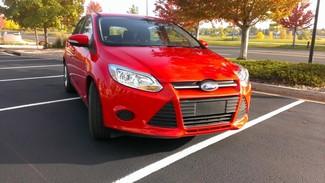 2013 Ford Focus SE Erie, Colorado 8