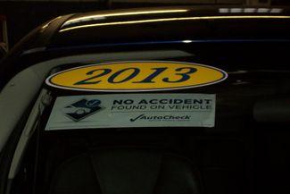 2013 Ford Focus Titanium Bentleyville, Pennsylvania 5