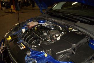 2013 Ford Focus Titanium Bentleyville, Pennsylvania 9
