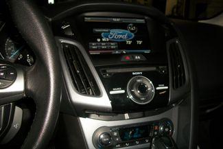 2013 Ford Focus Titanium Bentleyville, Pennsylvania 6