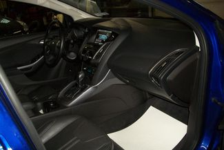 2013 Ford Focus Titanium Bentleyville, Pennsylvania 28