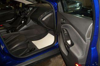 2013 Ford Focus Titanium Bentleyville, Pennsylvania 11