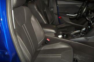 2013 Ford Focus Titanium Bentleyville, Pennsylvania 10