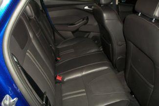 2013 Ford Focus Titanium Bentleyville, Pennsylvania 36