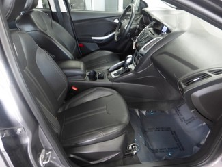 2013 Ford Focus SE Chicago, Illinois 18