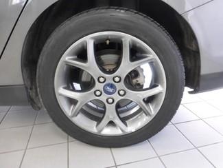 2013 Ford Focus SE Chicago, Illinois 21