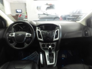 2013 Ford Focus SE Chicago, Illinois 5