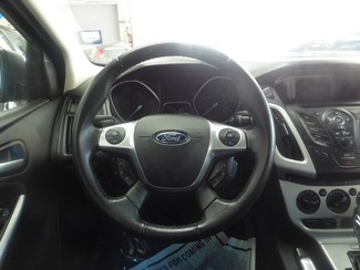 2013 Ford Focus SE Chicago, Illinois 6