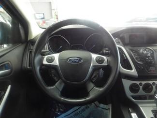 2013 Ford Focus SE Chicago, Illinois 6