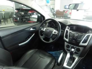 2013 Ford Focus SE Chicago, Illinois 7