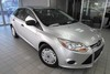 2013 Ford Focus S Chicago, Illinois