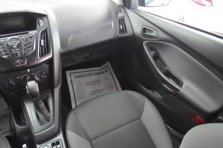2013 Ford Focus S Chicago, Illinois 11