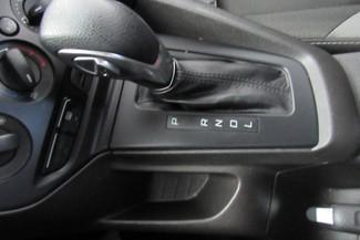 2013 Ford Focus S Chicago, Illinois 18