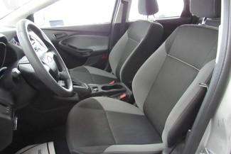 2013 Ford Focus S Chicago, Illinois 7