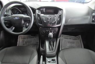 2013 Ford Focus S Chicago, Illinois 10