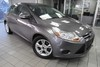2013 Ford Focus SE Chicago, Illinois