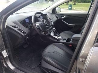 2013 Ford Focus SE Chicago, Illinois 9