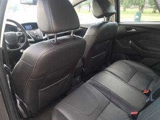 2013 Ford Focus SE Chicago, Illinois 12
