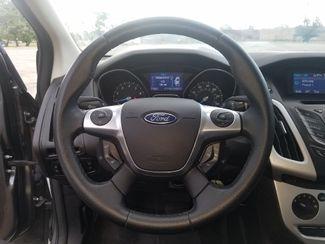 2013 Ford Focus SE Chicago, Illinois 14