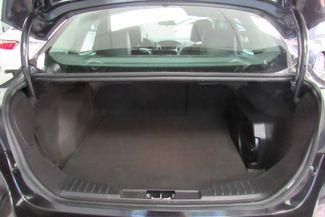 2013 Ford Focus Titanium W/ NAVIGATION SYSTEM/ BACK UP CAM Chicago, Illinois 8