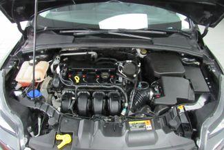 2013 Ford Focus Titanium W/ NAVIGATION SYSTEM/ BACK UP CAM Chicago, Illinois 34