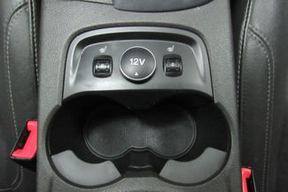 2013 Ford Focus Titanium W/ NAVIGATION SYSTEM/ BACK UP CAM Chicago, Illinois 16