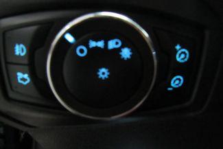 2013 Ford Focus Titanium W/ NAVIGATION SYSTEM/ BACK UP CAM Chicago, Illinois 21