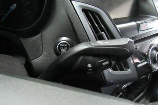 2013 Ford Focus Titanium W/ NAVIGATION SYSTEM/ BACK UP CAM Chicago, Illinois 24