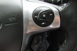 2013 Ford Focus Titanium W/ NAVIGATION SYSTEM/ BACK UP CAM Chicago, Illinois 26