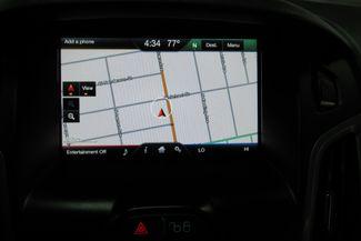 2013 Ford Focus Titanium W/ NAVIGATION SYSTEM/ BACK UP CAM Chicago, Illinois 28