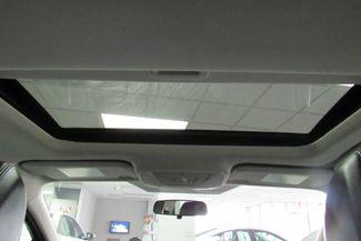 2013 Ford Focus Titanium W/ NAVIGATION SYSTEM/ BACK UP CAM Chicago, Illinois 13