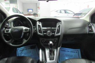 2013 Ford Focus Titanium W/ NAVIGATION SYSTEM/ BACK UP CAM Chicago, Illinois 14