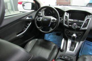 2013 Ford Focus Titanium W/ NAVIGATION SYSTEM/ BACK UP CAM Chicago, Illinois 15