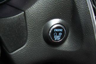 2013 Ford Focus Titanium W/ NAVIGATION SYSTEM/ BACK UP CAM Chicago, Illinois 30