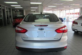 2013 Ford Focus S Chicago, Illinois 3