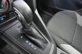 2013 Ford Focus S Chicago, Illinois 32