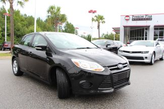 2013 Ford Focus SE | Columbia, South Carolina | PREMIER PLUS MOTORS in columbia  sc  South Carolina