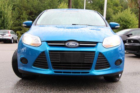 2013 Ford Focus SE | Columbia, South Carolina | PREMIER PLUS MOTORS in Columbia, South Carolina