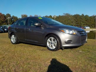 2013 Ford Focus SE  city SC  Myrtle Beach Auto Traders  in Conway, SC