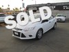 2013 Ford Focus S Costa Mesa, California