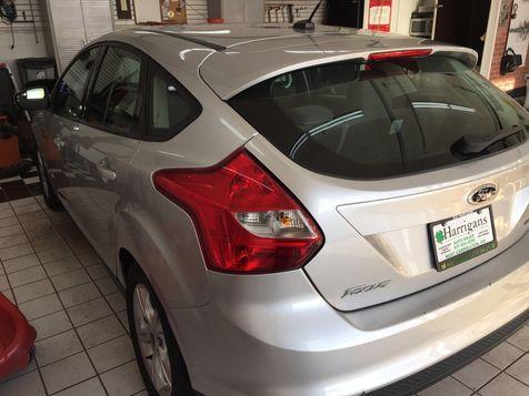 2013 Ford Focus SE | Dayton, OH | Harrigans Auto Sales in Dayton, OH