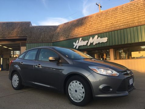 2013 Ford Focus SE in Dickinson, ND