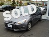 2013 Ford Focus S East Haven, CT