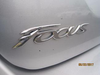 2013 Ford Focus SE Englewood, Colorado 41