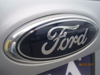 2013 Ford Focus SE Englewood, Colorado 46