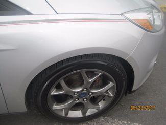 2013 Ford Focus SE Englewood, Colorado 50