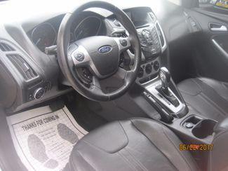 2013 Ford Focus SE Englewood, Colorado 15