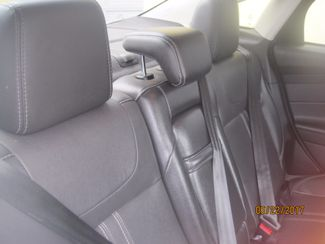 2013 Ford Focus SE Englewood, Colorado 20